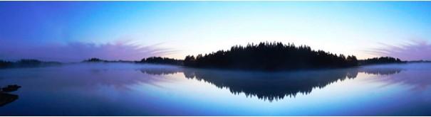 Скинали 'Зеркало озера'