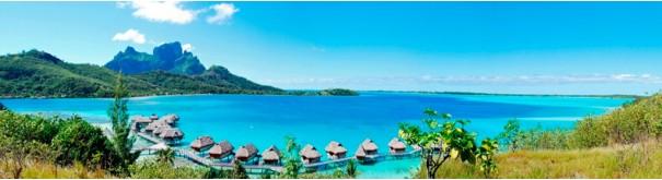 Скинали 'о.Бали. Голубая лагуна'