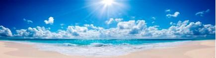 Скинали 'Пляж '