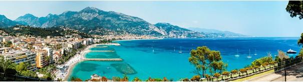 Скинали 'Королевство Монако'