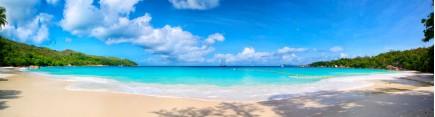 Бали. Голубая лагуна