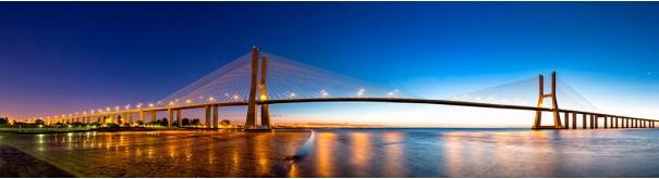 Скинали 'Мост в Лиссабоне'