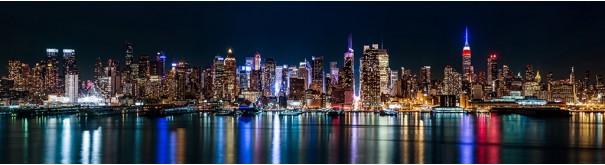 Скинали 'Ночной Нью Йорк'