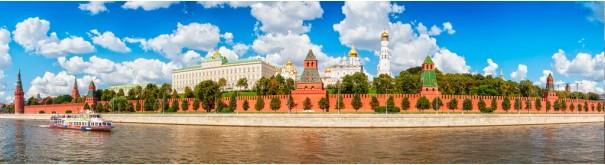 Скинали 'Москва. Кремль'
