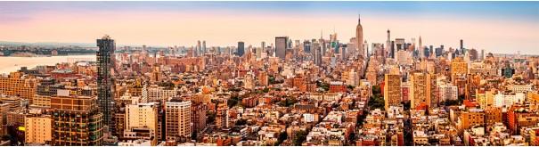 Скинали 'Нью Йорк. Вид сверху'