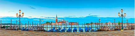 Скинали 'Набережная Венеции'