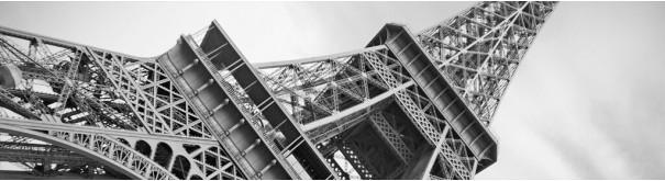 Скинали 'Париж. Башня'
