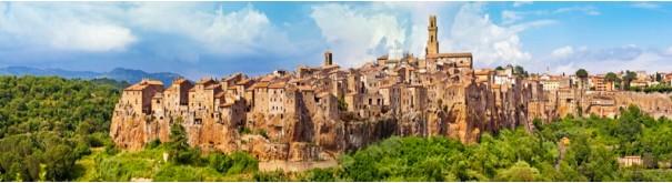 Скинали 'Питильяно. Италия'