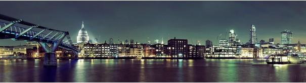 Скинали 'Лондон. Собор св.Павла'