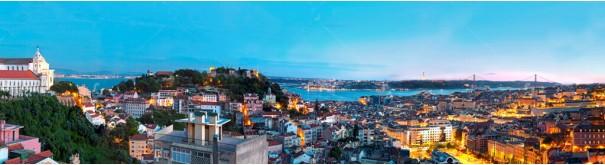 Скинали 'Лиссабон'