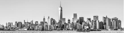 Скинали 'Профиль Нью Йорка'