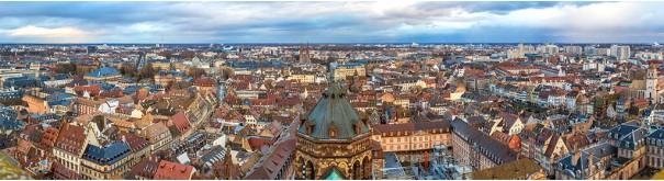 Скинали 'Крыша Страсбурга'