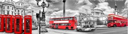 Скинали 'Лондон 1'