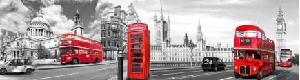 Скинали 'Лондон 2'