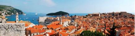 Скинали 'Хорватия'