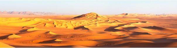Скинали 'Горячие пески'