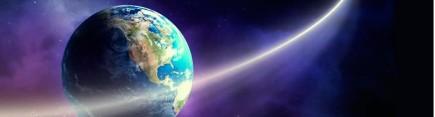 Скинали 'Третья планета'