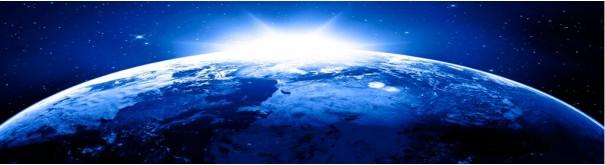 Скинали 'Восход на Земле'