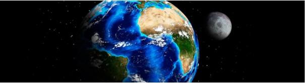 Скинали 'Голубая планета'