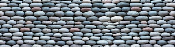 Скинали 'Каменная стена'