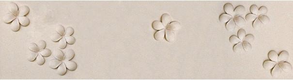 Скинали 'Песчанные цветы'