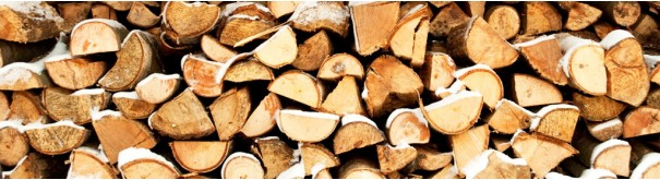 Скинали 'Колотые дрова'