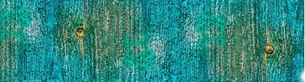 Скинали 'Текстура старой краски'