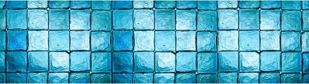 Скинали 'Кубики льда'