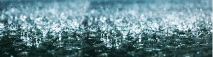 Скинали 'Летний дождь'