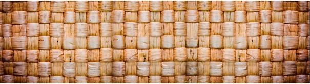 Скинали 'Плетеная текстура'