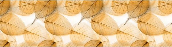 Скинали 'Узор осенних листьев'