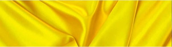 Скинали 'Желтый шелк'