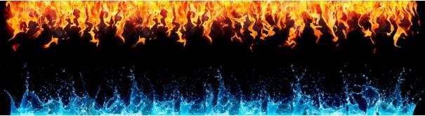 Скинали 'Лед и пламень'