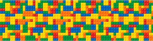 Скинали 'Лего'