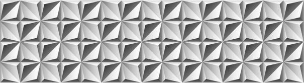 Скинали 'Геометрический узор 71'