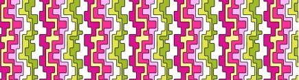 Скинали 'Цветные кривые'