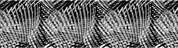 Скинали 'Геометрический узор H3'