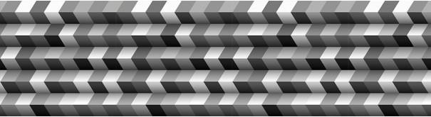 Скинали 'Геометрический узор K0'