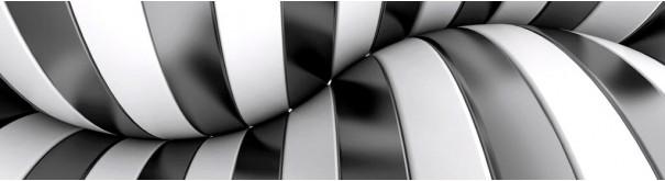 Скинали 'Геометрический узор K2'