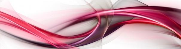 Скинали 'Пурпурные волны'