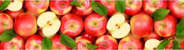 Скинали 'Ароматные яблоки'