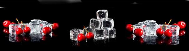 Скинали 'Вишня во льду'
