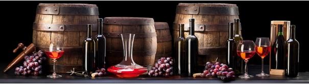 Скинали 'Вино нового урожая'