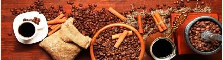 Скинали 'Любителям кофе'