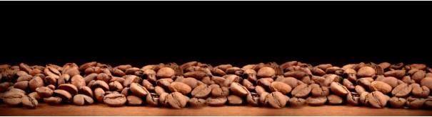 Скинали 'Кофейные зерна'