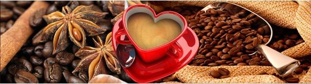 Скинали 'Люблю кофейный аромат'