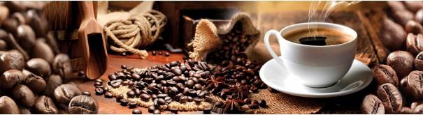 Скинали 'Ароматный кофе'