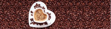 Скинали 'Чашка кофе'
