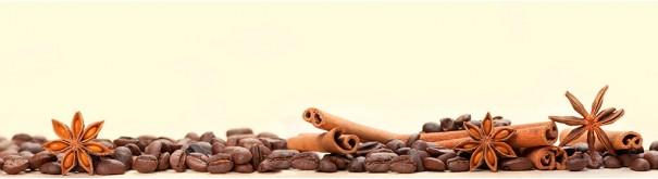 Скинали 'Кофейные зерна с анисом'
