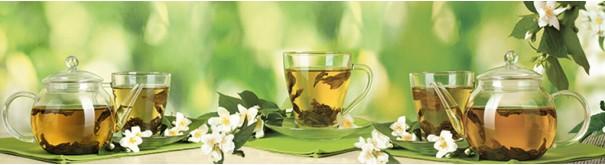 Скинали 'Ромашковый чай'